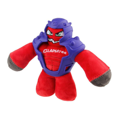 Gladiator Dog Toy Online