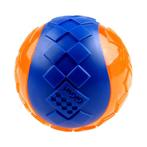 Gigwi Dog Toy