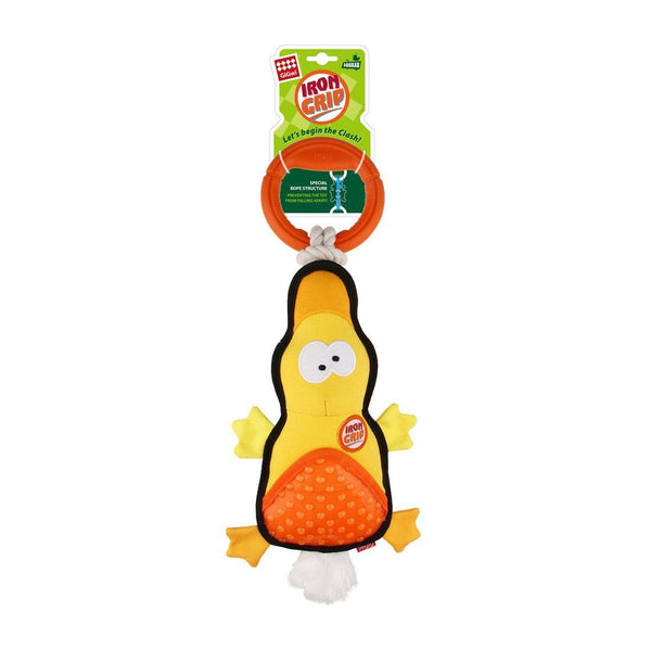 Duck Dog Toy 1