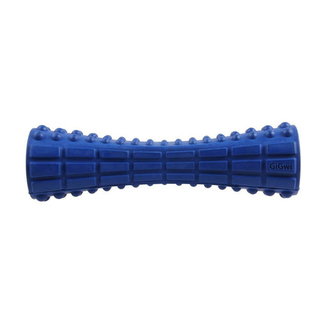 Durable Dog Toy Online in USA