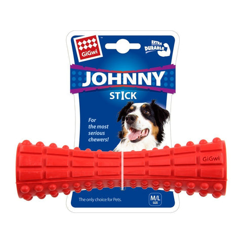 Best Toys for Tough Chewers