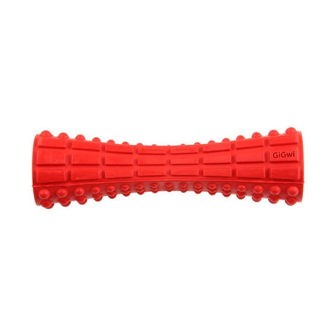 Chew Toys  for Dogs online