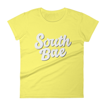 South Bae Women's Short Sleeve T-shirt