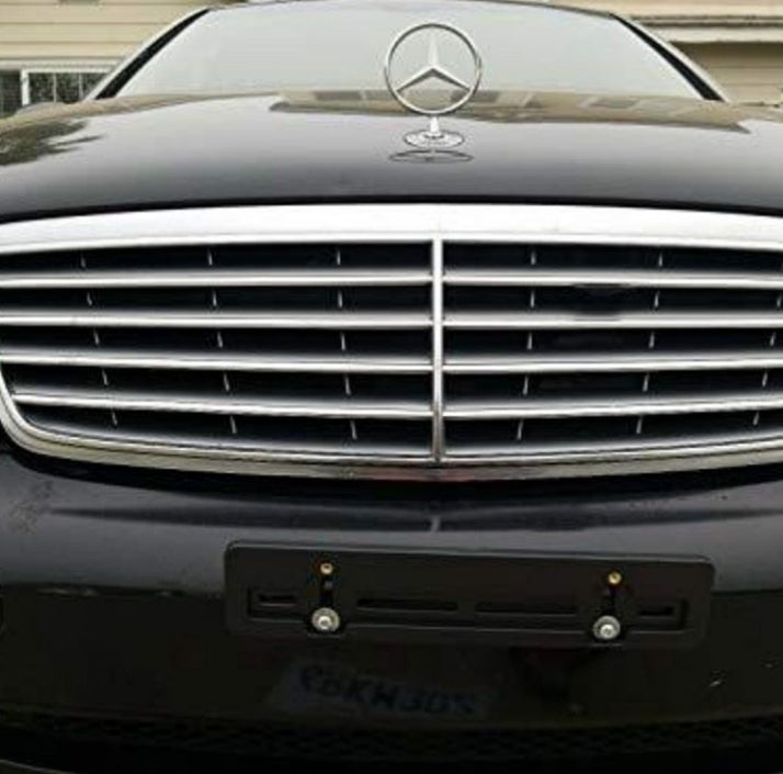 Get your top Mercedes Benz products at a great price!
