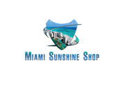 Miami Sunshine Shop