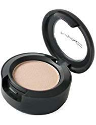 MAC Small Eye Shadow - Brule - 1.5g/0.05oz by MAC