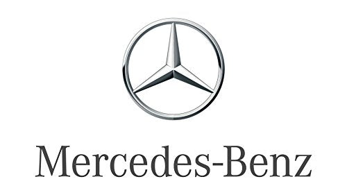 Mercedes Benz Genuine License Bracket 222-880-15-44