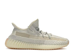 "adidas Mens Yeezy Boost 350""Lundmark Non Reflective Lundmark Fabric Size 11"