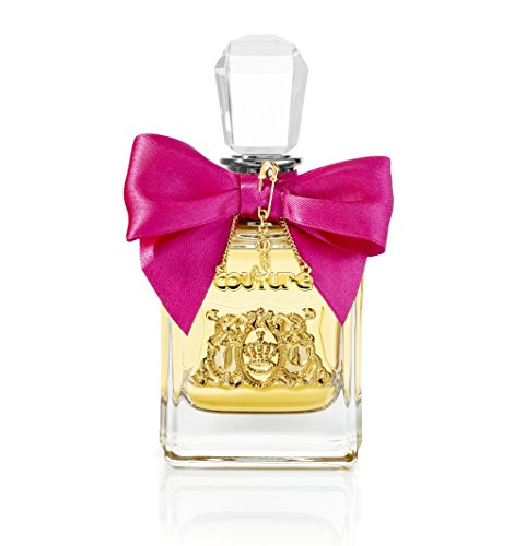 Juicy Couture Viva La Juicy Perfume for Women, 3.4 fl. Oz. womens perfume