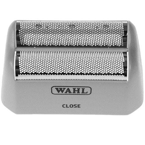 "Wahl Custom Shave, Dynaflex & ID""Comfort Close"" Foil Screen"