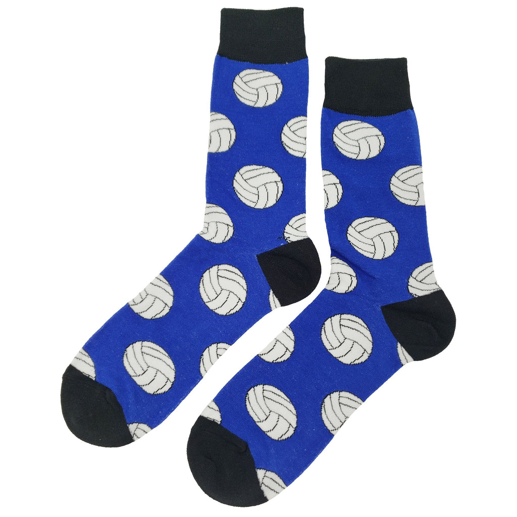 Volleyball Socks