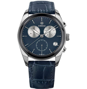 Lux Swiss Men's Watch J7.091.L
