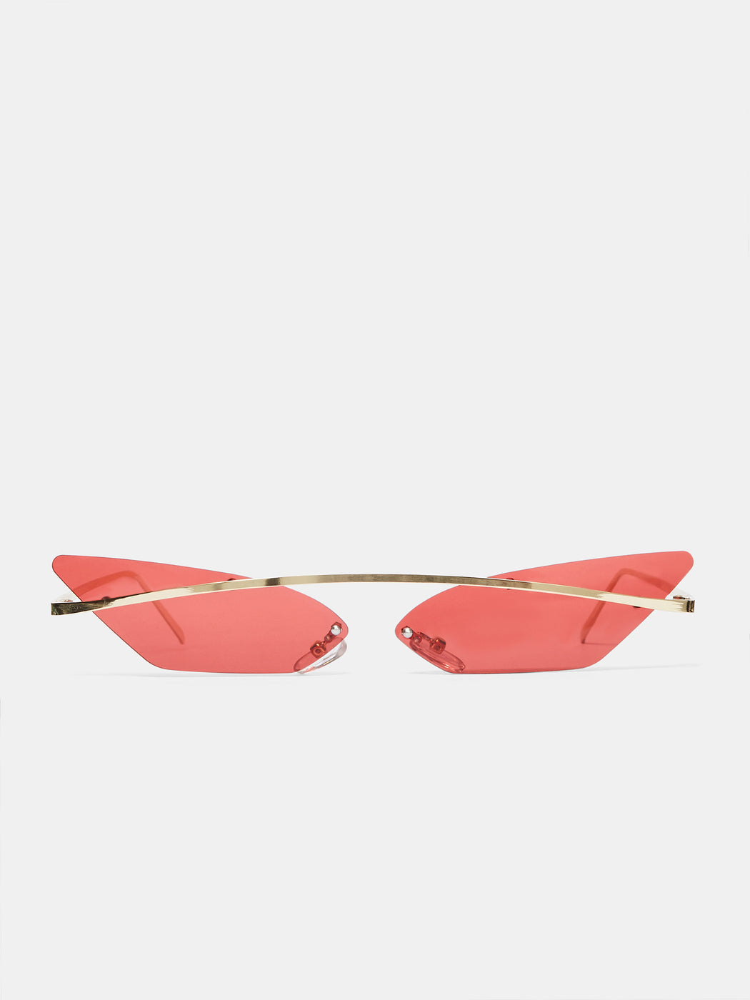 Nida Sunglasses