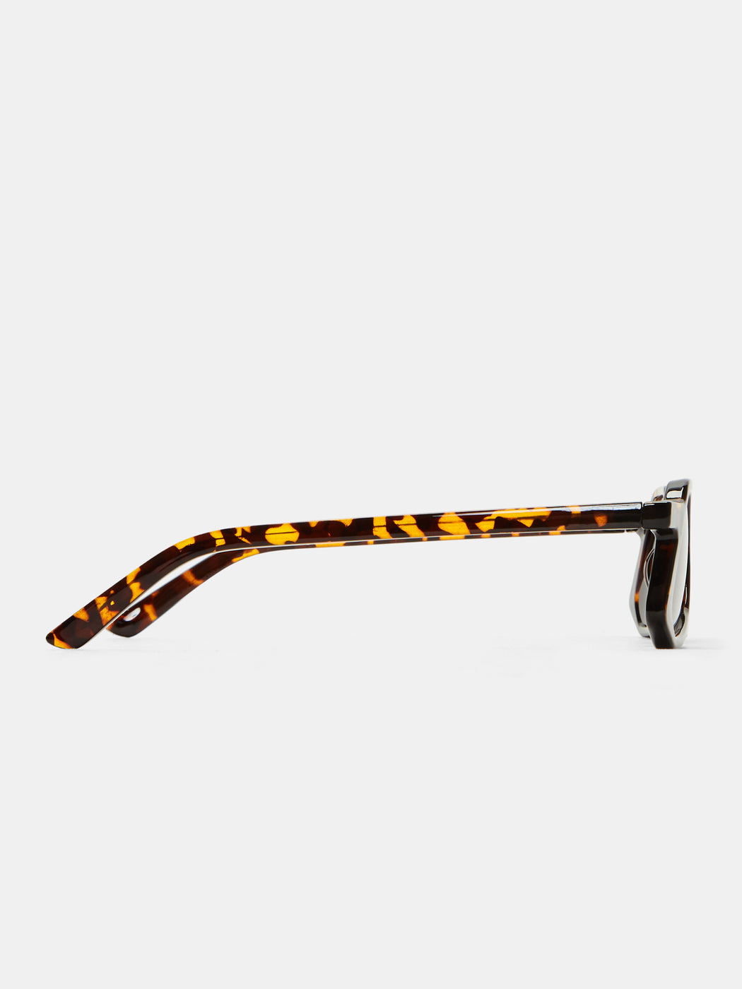 Raw Diamond Sunglasses