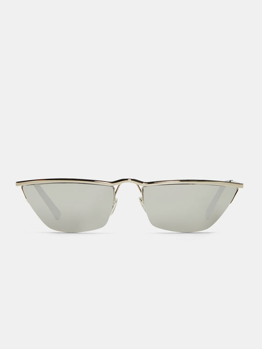 Jamila Sunglasses
