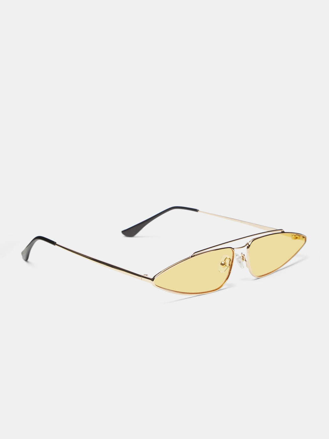 Slim Shadey Sunglasses