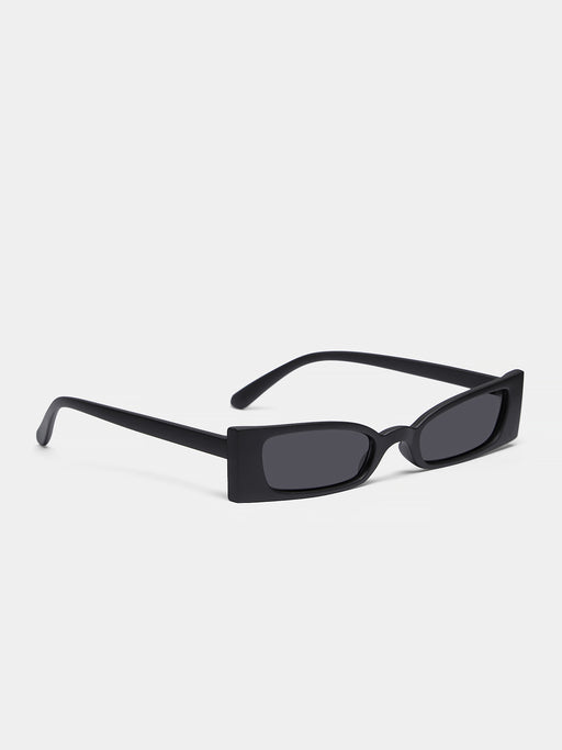 Off-Beach Matt Sunglasses