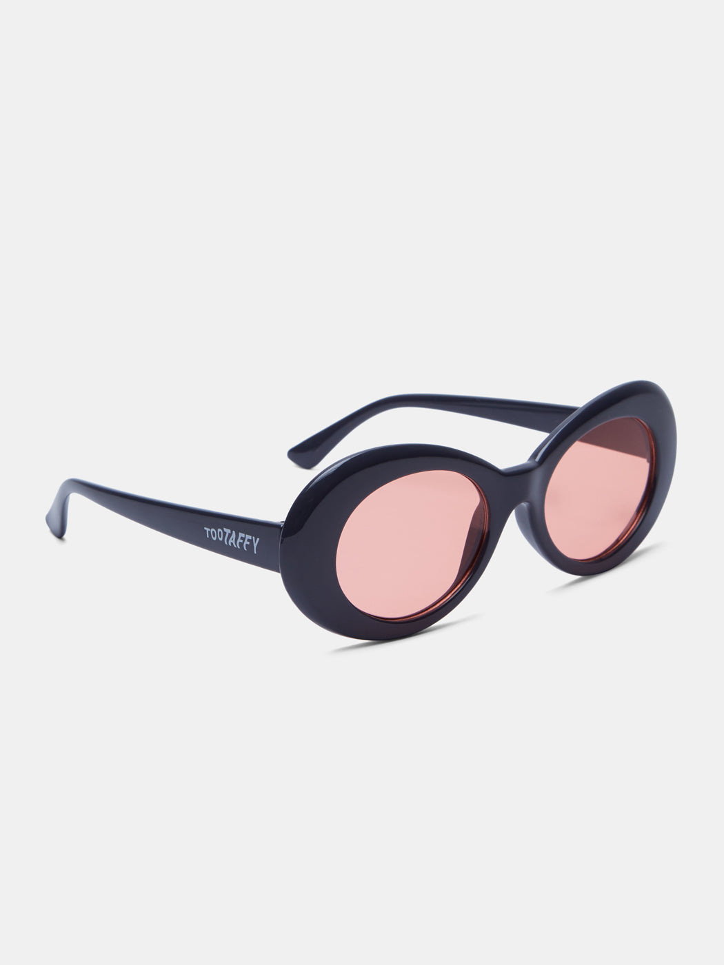 Alien Grey Sunglasses