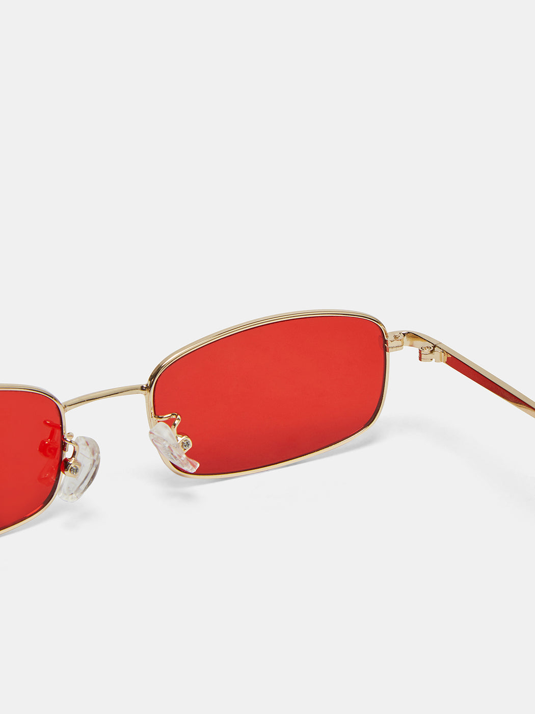 Fortune Teller Sunglasses