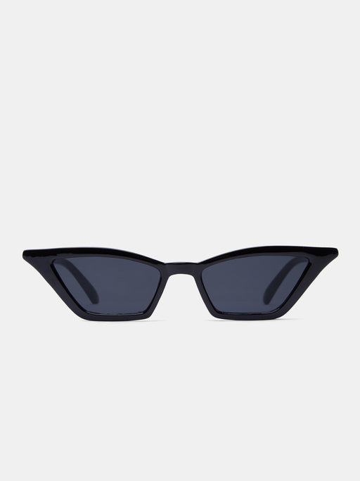 Slim Line Sunglasses