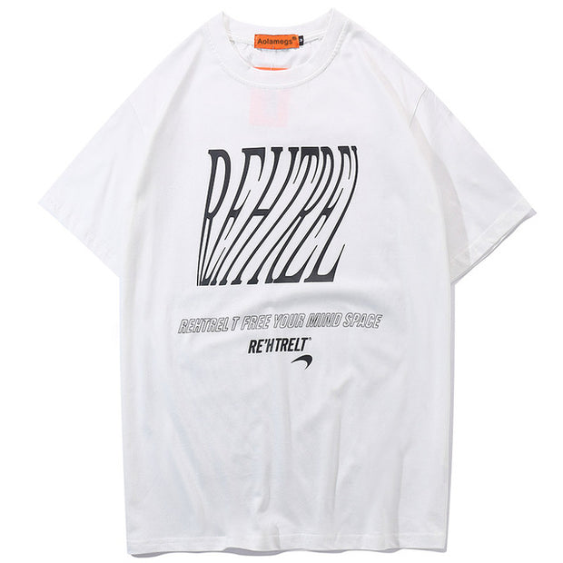 Dirty South - T-Shirt - DISXENT