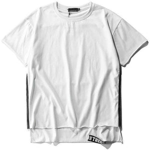 """Block 11"" T-Shirt - DISXENT"