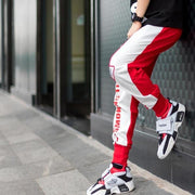 """Give Way"" Pants - DISXENT STREETWEAR"