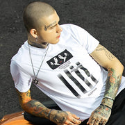 """Fashion"" T-Shirt - DISXENT STREETWEAR"