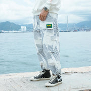 """Panthera"" Pants - DISXENT"