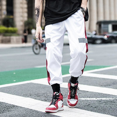 """Stay Cool"" Joggers - DISXENT STREETWEAR"