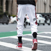 """Stay Cool"" Joggers - DISXENT"
