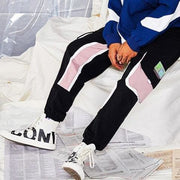 """COS"" Sweatpants - DISXENT STREETWEAR"