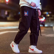 """UR45"" Sweatpants - DISXENT"