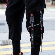 """Had Such Us"" Sweatpants - DISXENT STREETWEAR"