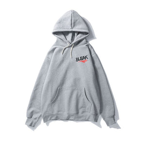 """Strike"" Hoodie - DISXENT"