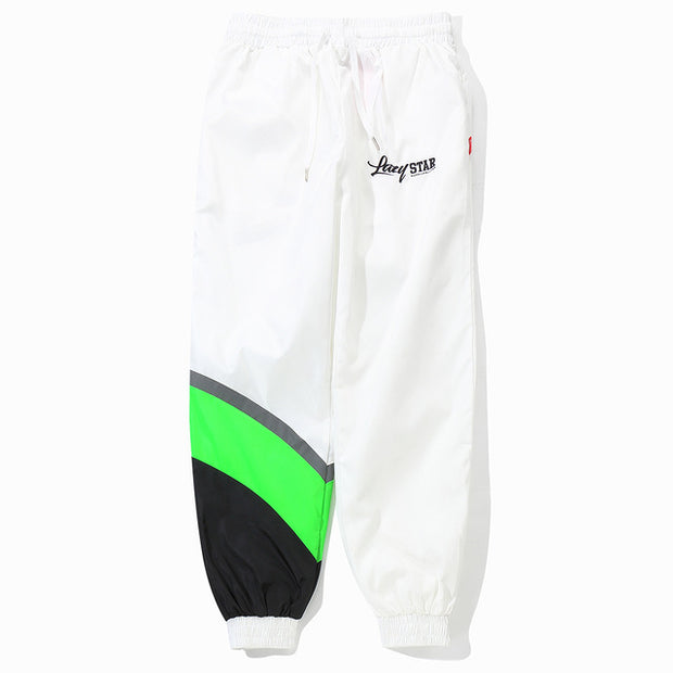 Cool - Joggers - DISXENT