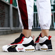 """SUP"" Sneakers - DISXENT"