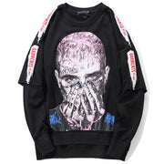 """Truth"" Sweatshirt - DISXENT"