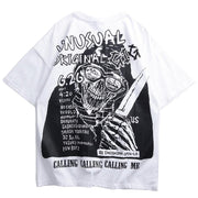 """Calling Me"" T-Shirt - DISXENT"