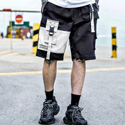 Anarchy 19 - Shorts - DISXENT
