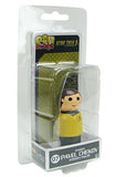 Pin Mate Star Trek: The Original Series Chekov
