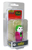 Pin Mate Batman Classic TV Series Joker