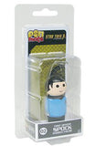 Pin Mate Star Trek: The Original Series Spock