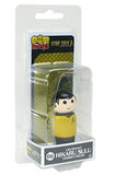 Pin Mate Star Trek: The Original Series Sulu