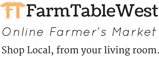 FarmTableWest