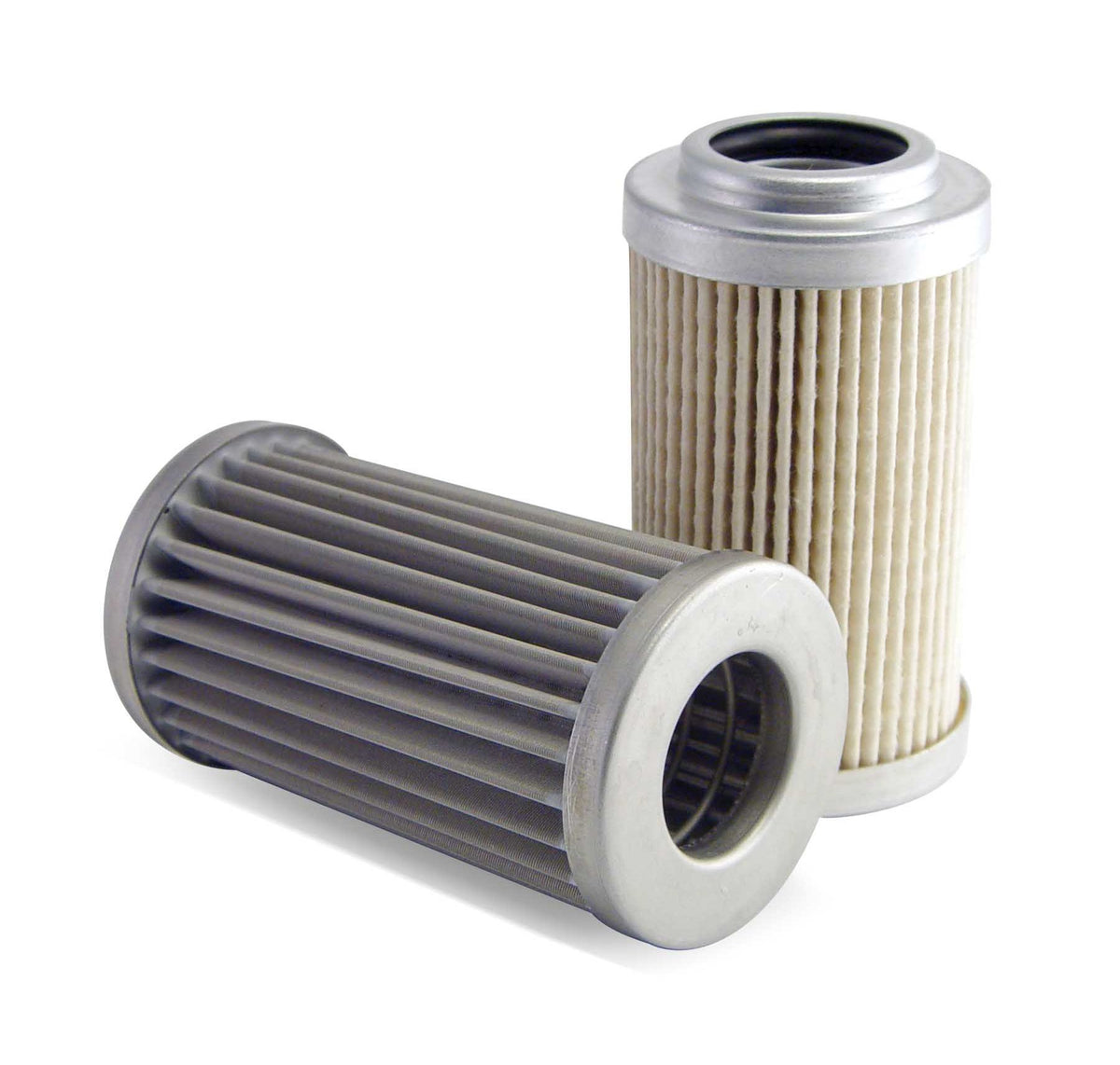 Fuel Filters Auto Truckparts Mack