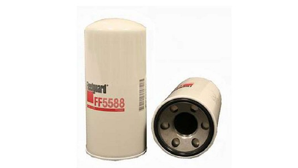 (CASE OF 6) FF5588 FLEETGUARD FUEL FILTER a109