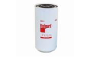 (CASE OF 12) LF17515 FLEETGUARD OIL FILTER B7506 for International MaxxForce 7 Eng. a140
