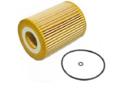 (CASE OF 12) LF16231 FLEETGUARD OIL FILTER P7413 a167