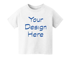 Youth T-shirt, Design Your Own T-Shirt